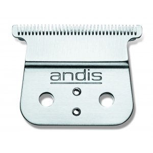 Andis Snijmes T-blade PMC