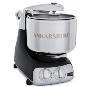 Ankarsrum Assistent Original Kneedmachine 7 Liter Zwart