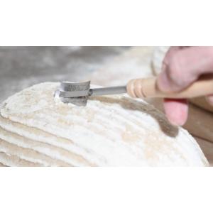 Weekend Bakery Broodmesje / Lame