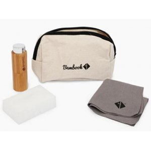 Bambook Cleaningkit