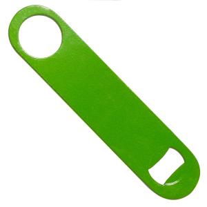 BarBlade Groen