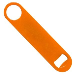 BarBlade Oranje