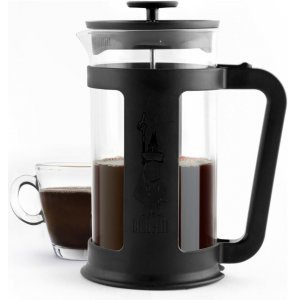 Bialetti Cafetiere Smart 350ml