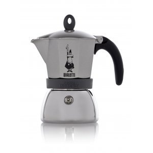 Bialetti Moka Induction 6 kops