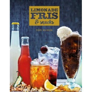 Limonade, Fris & Snacks