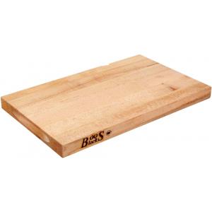 Boos Blocks ChefLite Snijplank 40 x 25 x 3 cm