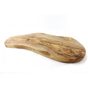 Bowls en Dishes Olijfhouten Tapasplank 45 tot 50 cm