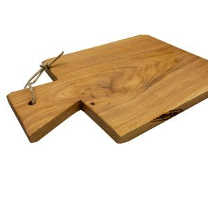Brood+Plank Serveerplank Yfke 40 cm