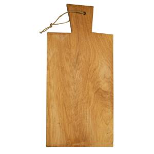 Brood+Plank Serveerplank Yfke 60 cm
