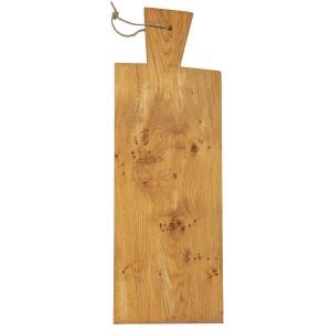 Brood+Plank Serveerplank Yfke 80 cm