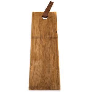 Brood+Plank Serveerplank Poijke 70-75 cm