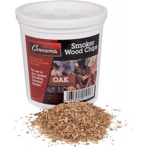 Camerons Rookmot Oak 0.5l