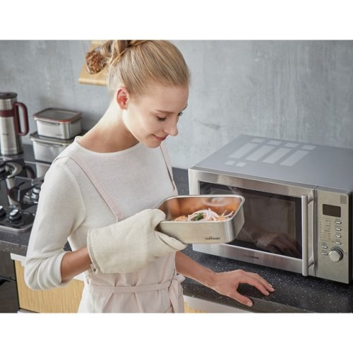 Candle Cuitisan Oven/Magnetron Bakje 500ml