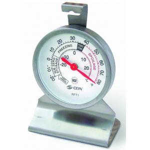 CDN Vriezer Thermometer