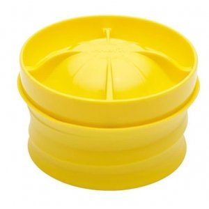 Chef'n Lemon Aid Spiraalsnijder