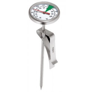 Cilio Melk Thermometer