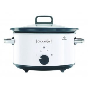 Crock-Pot Slowcooker NewDNA 3.5 Liter