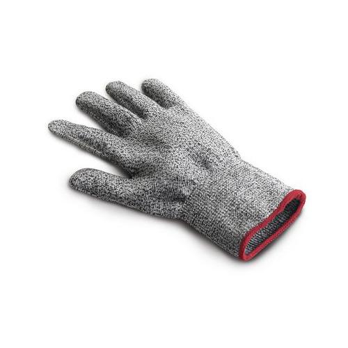 Cuisipro Snijbestendige Handschoen Cut Resistant