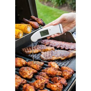 ETI Superfast Thermapen 4
