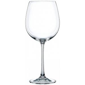Spiegelau Vineyard Rode Wijnglas 45 cl