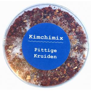 RotPot Kimchi Kruidenmix
