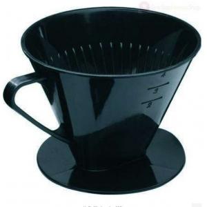 Koswa Koffiefilterhouder 104