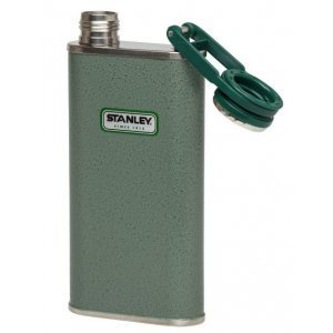 Stanley Adventure SS Flacon 240 ml