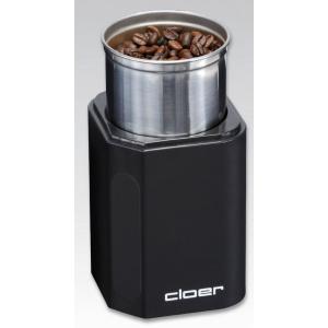Cloer Elektrische Koffiemolen 7589