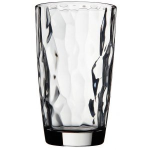 Bormioli Drinkglas Diamond 14 cm