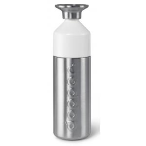 Dopper Waterfles RVS BPA vrij