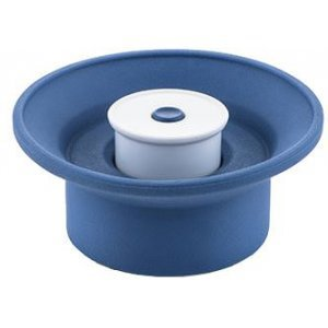 Dopper Sport Cap Blauw