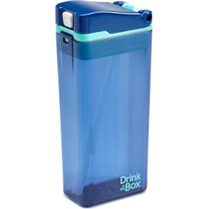 Big Drink in the Box Blauw 355 ml