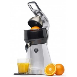 Espressions Citruspers 'The Juicer'