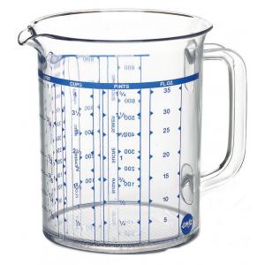 Emsa Maatbeker 1000 ml