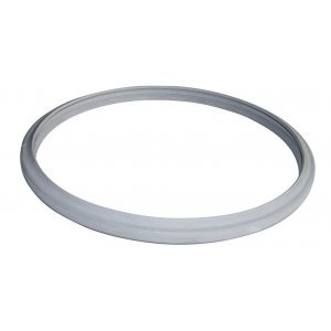 Fissler Snelkookpan Silicone Ring 22 cm 1986 tot 2008
