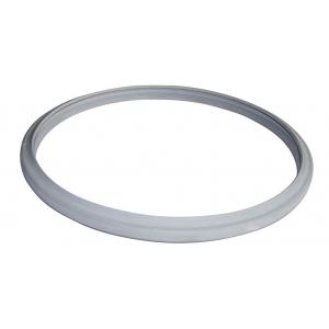 Fissler snelkookpan ring 18 cm 1986 tot 2008