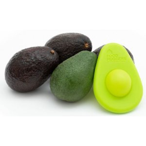 FoodHuggers Avocado