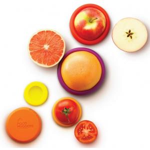 Food Huggers Herfstkleuren