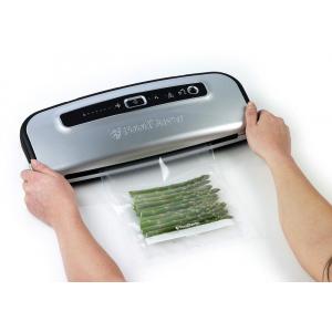 Foodsaver Urban Premium Vacuumsysteem