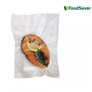 Foodsaver Vacuumrol 28 cm 5 meter