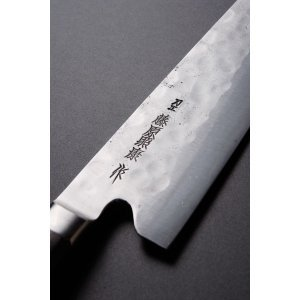 Fujiwara Maboroshi Nakiri 16.5 cm