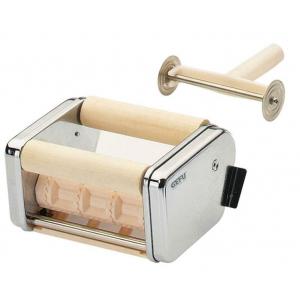 Gefu Ravioli Uitbreiding Voor Pastamachine