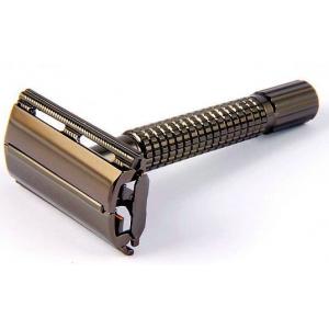 Giesen & Forsthoff Gentle Shave 1322