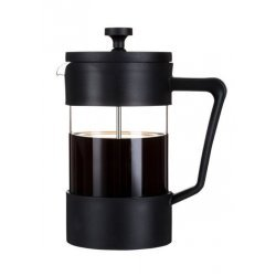 Grunwerg Cafe Ole Cafetiere  Studio 600 ml