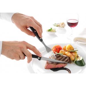 Hendi Steakmessen (6 stuks)
