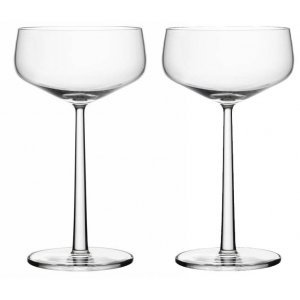 Iittala Essence Cocktailglazen 31 cl