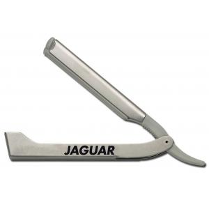 Jaguar Kappersmes JT2 Metal met 10 mesjes