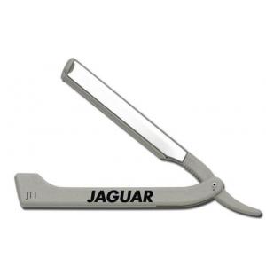 Jaguar Kappersmes JT1 met 10 mesjes