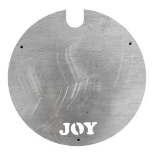 Joy Carbon Plancha Large 30 cm