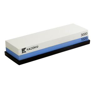 Kazoku Slijpsteen 1000 / 3000